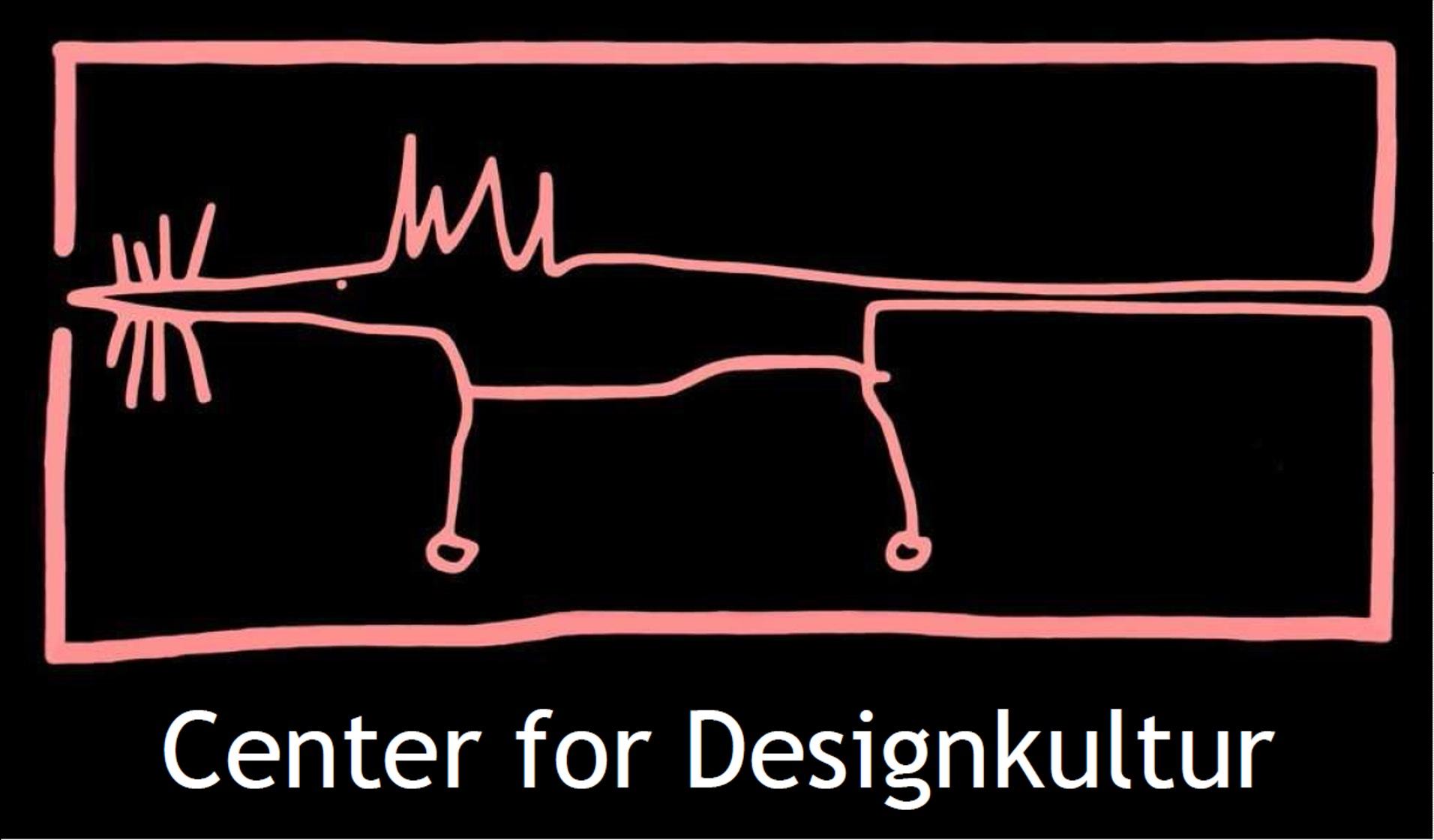 Center for designkultur